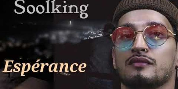 واخا زبلها ملي هز الدرابو ديال البوليساريو. الجزائري سولكينكَ شاد راس الطوندونس المغربي -فيديو