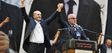 الازمي الادريسي يكتب: عنوان انتخابات 2021 كلشي الا العدالة والتنمية وانتكاسة بعد مسار ديموقراطي
