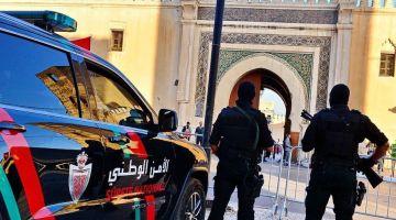 الجريمة جمعات اليوم تجار فاس بالوالي السّعيد