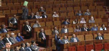 """مقترح قانون زوين.. بسبب """"كورونا"""": لي معندوش باش يخلص الكراء غايبقا عليه دين وممنوع الإفراغ"""