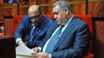 لجنة الداخلية تصادق بالإجماع على مشاريع ديال أراضي الجماعات السلالية.. بوطيب: لحظة تاريخية
