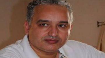 هل يعتذر الدكتور أحمد الريسوني؟