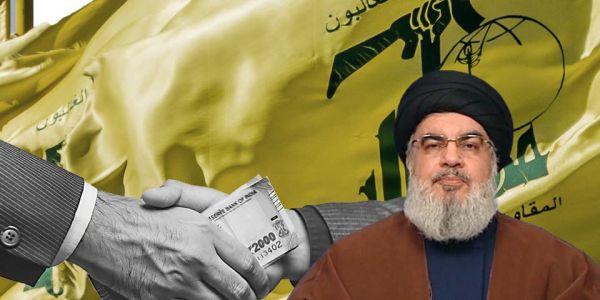 جورنالات بلادي: الحبس للاعبين زورو أحكام قضائية وغسال أموال حزب الله لي تشد فالمغرب حكمو عليه مريكان