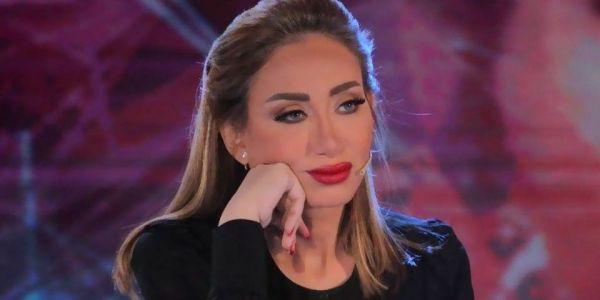 بعد اعتزالها الإعلام… ريهام سعيد: حنا باقيين متأخرين.. وانا كونت باغي غير نوعي الناس بحال اوبرا وينفري فالغرب  – فيديو