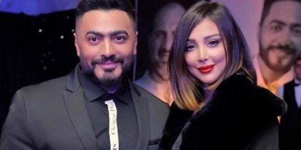 """تامر حسني مغاديش يشارك في """" the voice kids"""" هاد العام"""