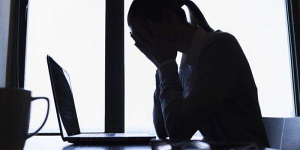 دراسة: المراهقين لي كيدوزو 3 ديال السوايع فمواقع التواصل يقدر يجيهم اكتئاب