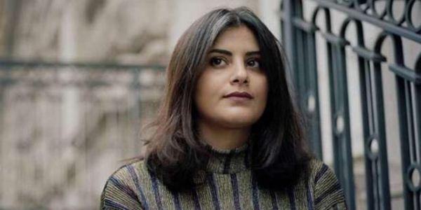 شوهة أخرى لنظام بنسلمان.. أسرة الناشطة السعودية لجين الهذلول: رفضت الإفراج عليها مقابل تنفي تعرضها للتعذيب