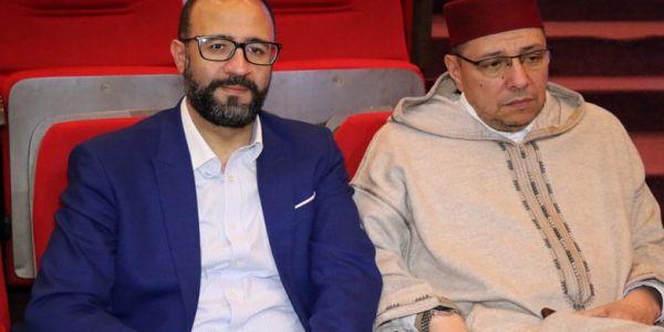 شاعلة اتهامات بين القضاة والبوليس.. الودادية الحسنية:الدولة خاصها تحمينا