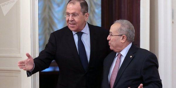"""روسيا متحفظة على سميات المرشحين لخلافة """"كولر"""" فنزاع الصحراء"""