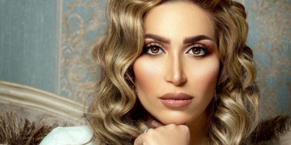 دعوى ضد الفاشينيستا الكويتية الدكتورة خلود – فيديو