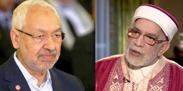 الانتخابات الرئاسية التونسية..الكل خاسر