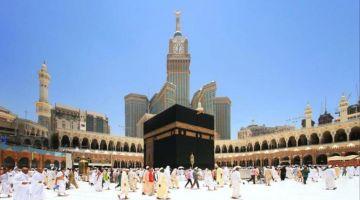 گرينبيس: مكة ثاني أكثر بلاد متلوثة فالعالم والمغرب فالمركز 25 عالميا