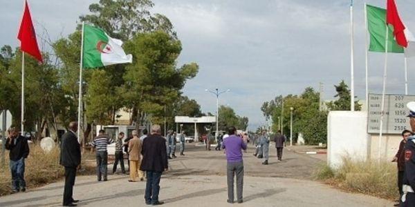 أندبندنت: جهات سيادية فالجزائر كتناقش قضية فتح الحدود مع المغرب