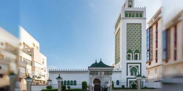 السيادة الدينية للمغرب على سبتة ومليلية مهددة