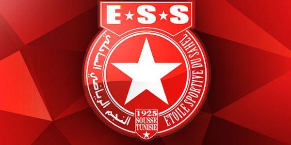 النجم الساحلي التونسي حصل في المغرب
