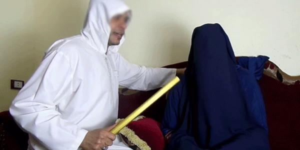 الحاجب.. راقي تسبب فموت مواطن فحصص مايسمى بالرقية الشرعية