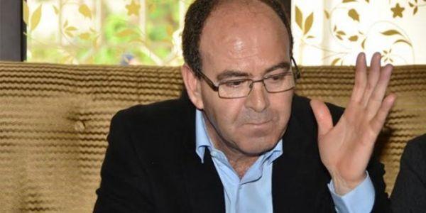 قيادي بامي:كنرفضو اي تدخل خارجي ولكنبنشماش غير كيهدد بالاستقالة باش يبتز الدولة