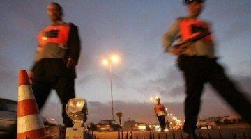 """احتفالات """"البُونَانِي"""" والتهديدات الإرهابية تستنفر الأجهزة الأمنية.. المغرب يرفع درجة اليقظة والحذر واجتماعات كبيرة ف مختلف ولايات الأمن"""