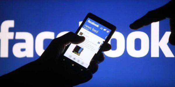 دراسة: الى بعدتي على فيسبوك ماغتبقاش مكتئب وغتجمع فليسات