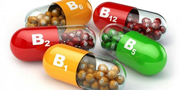 واش الفيتامينات والمكملات الغذائية بصح مزيانة للصحة؟