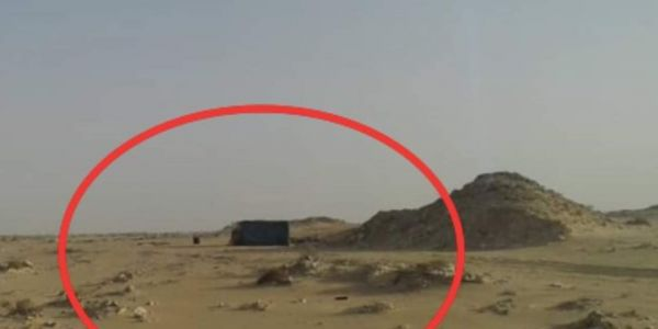 هادي سابقة.. القوات المسلحة الملكية دارت مركز مراقبة متقدم فالكركرات