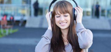 أصلا بلا موسيقى ماكاين والو.. دراسة: الموسيقى كتعاون بزاف الناس المراض باش ميحسوش بالحريق