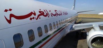 رحلات جديدة من لاس بالماس للمغرب قريبا