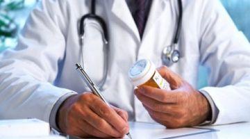 الاستماع إلى 5 أطباء ومسؤول مصحة خاصة بتطوان