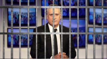 نبيل القروي من السّجن: غادي نلغي الاعدام و قوانين معاقبة المثلية واستهلاك لحشيش