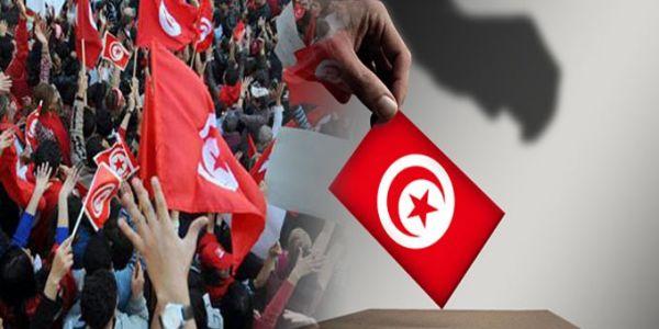 نتائج أولية لانتخابات تونس: قيس سعيد فات نبيل القروي وغاديين بجوج بيهوم للدور الثاني