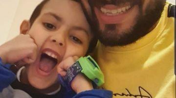 وفاة طفل مصاب بالسرطان كتعري على واقع الصحة ف المغرب