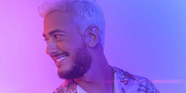 """من مراكش.. سعد لمجرد حط تيزر الأغنية الجديدة ديالو """"يخليك ليلي"""" – فيديو"""