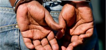 مواطن إفريقي ديكلارا بحالة كورونا وهمية فالداخلة تشد