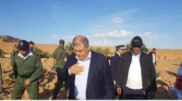 توقع حكومة بنعرفة. 25 وزير لا كثر والداخلية براس واحد ولفتيت موحالش يبقى