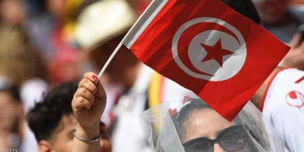 خيبة أمل كبيرة عند توانسة والمرشحين للرئاسة عندهوم برامج مشابهة والشارع التونسي رافض الإسلاميين