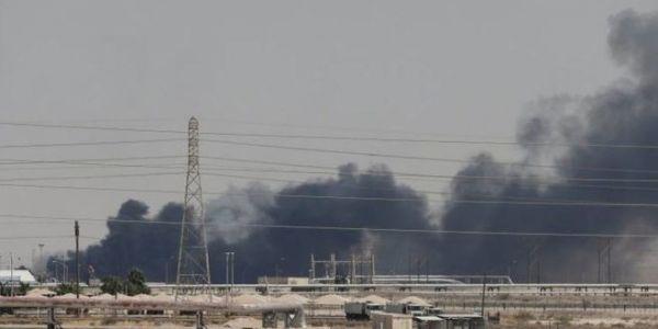 """حرب """"ليصانص"""": ضرب أرامكو السعودية كيهدد جيوب المغاربة"""