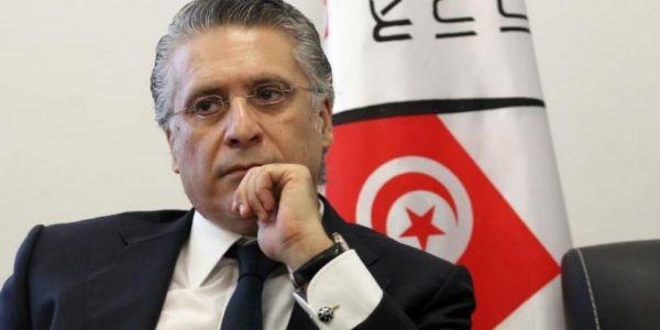 سلطات الدزاير شدات رجل الأعمال التونسي نبيل القروي – فيديوهات