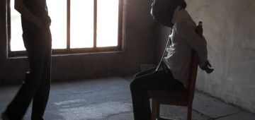 اختطفني الإخوان المسلمون يا مغاربة! لقد سرقوا دماغي. وأكلوا مخي. بالبيض والثوم. بسبب مواقفي الفكرية التي تزعجهم