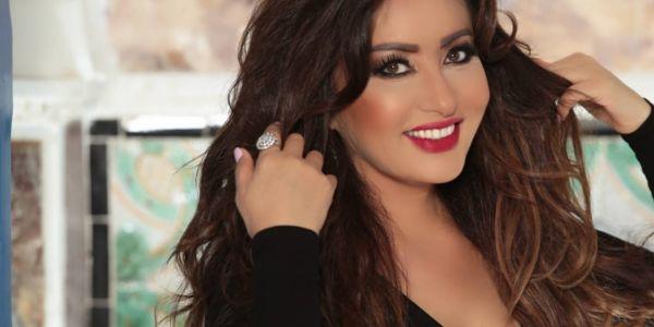 المغنية لطيفة التونسية: فنانة كتجسس عليا وحاضية الشادة والفاذة عليا هادي 20 عام