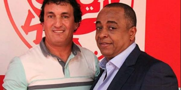 الناصيري جاب خو الزاكي للوداد…سعيد بادو هو لي كون التكناوتي فأكاديمية محمد السادس