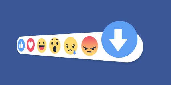 المبليين غادي يتسطاو.. فايسبوك حيد اللايكات فالبوسطات وعدد المشاهدات فالفيديوهات