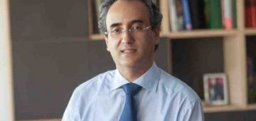الشرعي عبر ال موندو كيعطي الدروس لراديكاليي السياسة الاسبانية. المغرب واسبانيا عندهوم علاقات قوية بغض النظر على شكون عندو الاغلبية