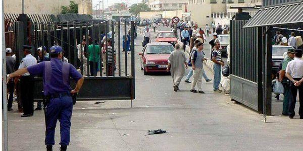 """استفزازات حزب """"فوكس"""" المتطرف…الحكومة ترد: المغرب مصر على استكمال وحدته الترابية في الشمال والجنوب"""
