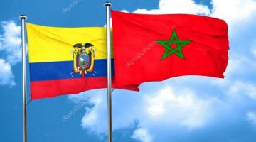 الإكوادور: المغرب كيدير مجهودات كبيرة فقضية ملف الصحرا