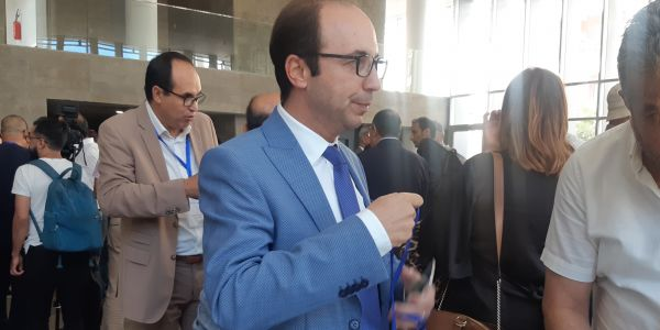 رغم إجماع المكتب السياسي.. أنس الدكالي رفض قرار الخروج من الحكومة