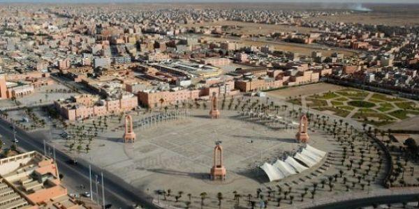 لجنة خاصة لتفقُّد لوطيلات قبل اجتماع المغرب ودول المحيط الهادي فالعيون