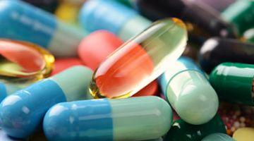 شركة ميريكانية صوبات أغلى دوا في العالم كيعالج الوليدات الرضع