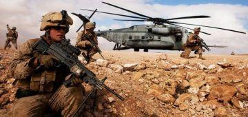 حزب بوكس كيطلب من حكومة الصبليون تزيد فميزانية العسكر والتسليح باش تواجه المغرب والجزائر