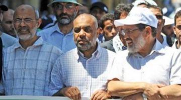 """العدل والإحسان دارت تقييم لـ20 سنة من حكم محمد السادس: فشلت فيها التنمية ورجعات الدولة """"البوليسية"""""""