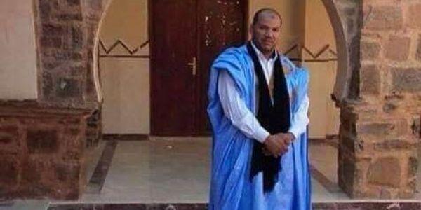 رئيس جماعة تغجيجت طارو بيه من بعد ماشدو 6 طن ديال لحشيش فكلميم